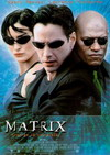 4 Academy Awards Matrix