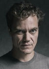 Poster of Michael Shannon