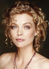 Michelle Pfeiffer 1 Golden Globe