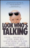 My recommendation: Look Who's Talking
