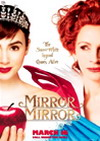 Mirror Mirror Best Costume Design Oscar Nomination