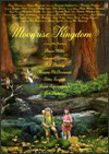 Moonrise Kingdom Best Original Screenplay Oscar Nomination