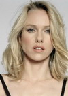 Naomi Watts Best Actress Oscar Nomination
