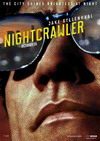 Nightcrawler Best Original Screenplay Oscar Nomination