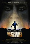 My recommendation: No Country for Old Men