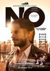 No Best Foreign Language Film Oscar Nomination