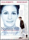My recommendation: Notting Hill