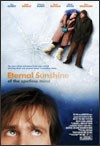 My recommendation: Eternal Sunshine of the Spotless Mind