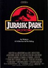 My recommendation: Jurassic Park