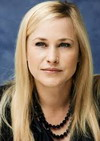 Patricia Arquette Best Actress in Supporting Role Oscar Nomination