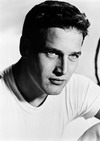 Paul Newman 9 Nominations and 1 Oscar