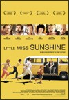 My recommendation: Little Miss Sunshine