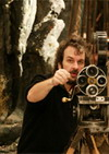 Peter Jackson Best Director Oscar Nomination