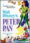 My recommendation: Peter Pan