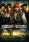 My recommendation: Pirates of the Caribbean: On Stranger Tides