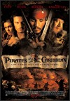 My recommendation: Pirates of the Caribbean: The Curse of the Black Pearl