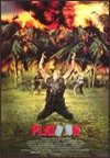 My recommendation: Platoon