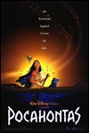 My recommendation: Pocahontas