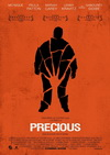 My recommendation: Precious