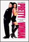 My recommendation: Pretty Woman