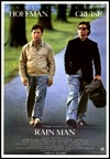 My recommendation: Rain Man