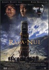 My recommendation: Rapa Nui