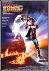 My recommendation: Back to the Future