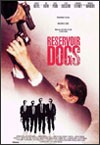 My recommendation: Reservoir Dogs