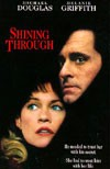 My recommendation: Shining Through