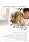 Revolutionary Road Gloden Globe Nomination