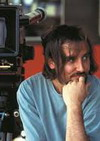 Richard Linklater Best Director Oscar Nomination