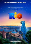 My recommendation: Rio