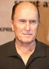 Robert Duvall 6 Nominations and 1 Oscar