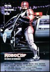 My recommendation: Robocop