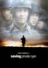 11 Oscar Nominations Saving Private Ryan