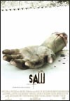 My recommendation: Saw