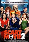 My recommendation: Scary Movie 2