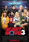 My recommendation: Scary Movie 3