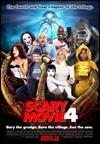 My recommendation: Scary Movie 4