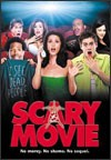 My recommendation: Scary Movie