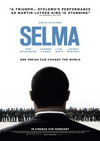 Selma Best Original Song Oscar Nomination