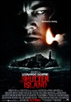 My recommendation: Shutter Island