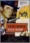 My recommendation: High Noon