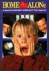 My recommendation: Home Alone