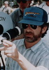 Steven Spielberg Best Director Oscar Nomination
