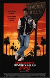 My recommendation: Beverly Hills Cop II