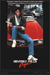 My recommendation: Beverly Hills Cop