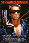 My recommendation: Terminator