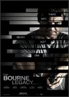 The Bourne Legacy Best Sound Editing Oscar Nomination