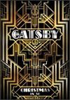 The Great Gatsby Best Costume Design Oscar Nomination